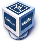 VirtualBox Not Working