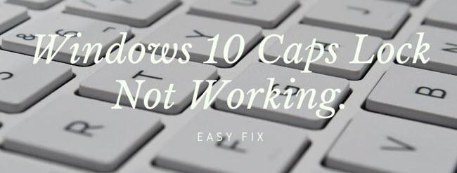 Windows_10_Caps_Lock_Indiacator_Not_Working.
