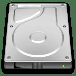 Windows_10_Diskmgmt