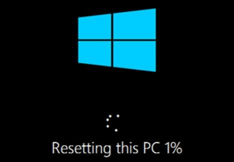 Windows_10_reset_stuck