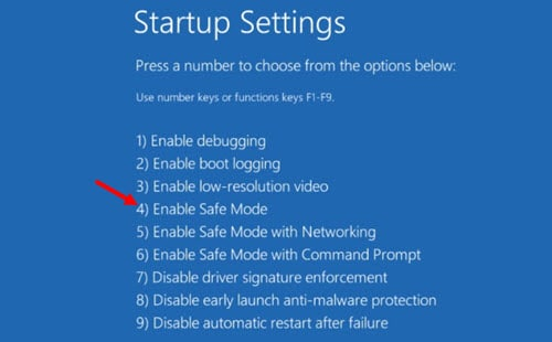 Windows_10_safe_mode