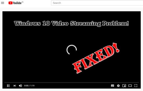 Windows_10_video_streaming_problems