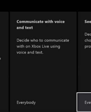Xbox_Select_Who_to_communicate