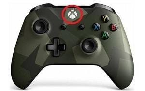 Xbox_button