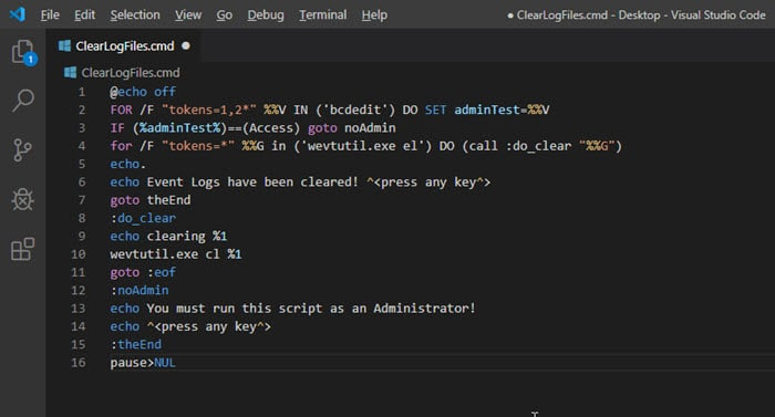clear_log_files_cmd_file