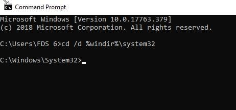 cmd_System32