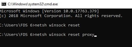 cmd_netsh_winsock_reset_proxy