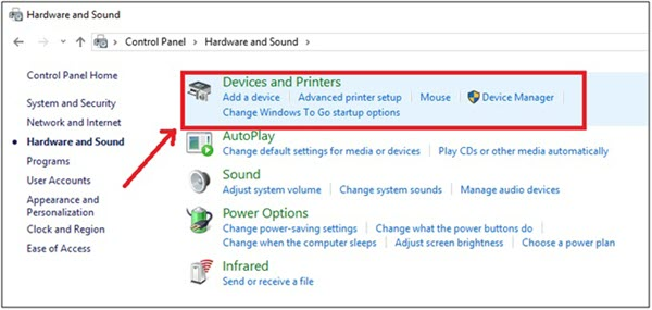 devices_and_printer_option