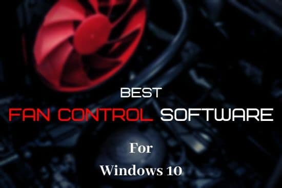fan_control_software