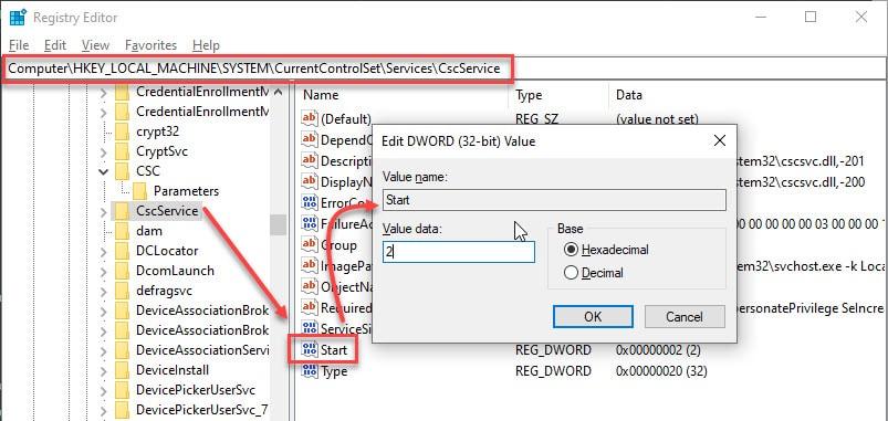registry_offline_files_CscService_key
