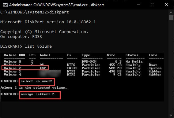 repair_bootloader