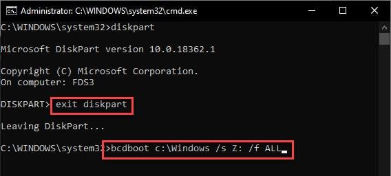 repair_bootloader2