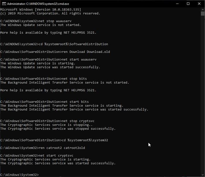 repair_corrupt_windows_image