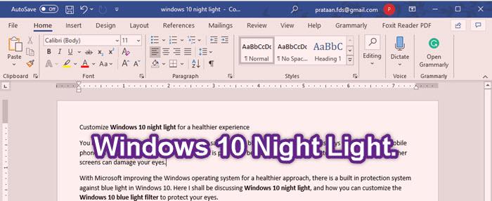 windows_10_night_light
