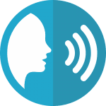 Best_Voice_Changer_Software