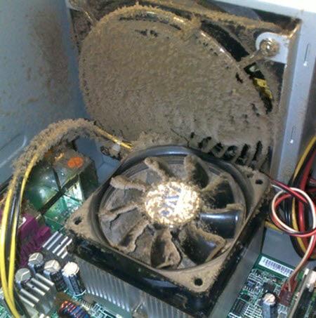 CPU_fan_dust