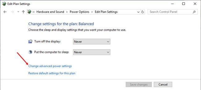 Change_advanced_power_settings