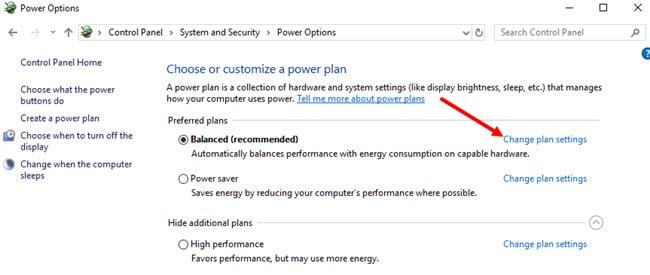 Change_power_plan_settings