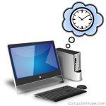 Computer_Clock_Is_Off