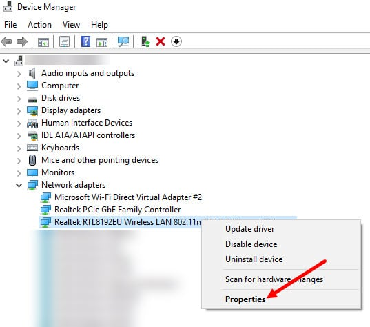 Device_manager_network_adapter_properties