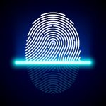 Fingerprint_Scanner