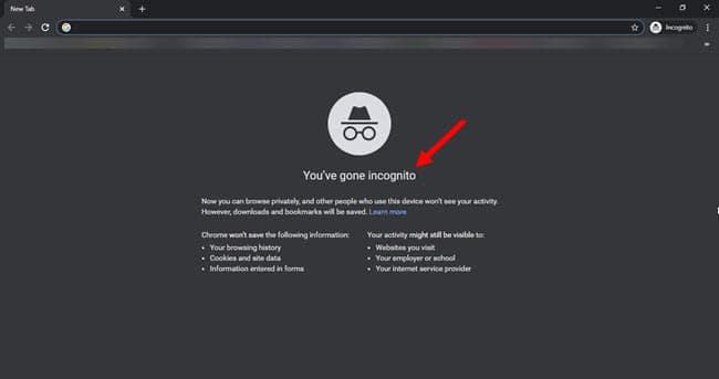 Google_chrome_Incognito_Mode
