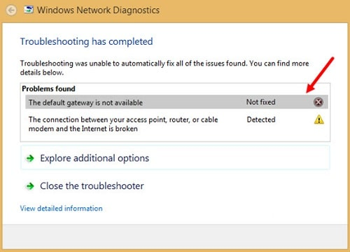 Internet_troubleshooter_not_fixed
