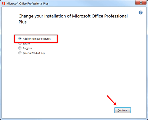 MSOFFICE_add_or_remove_feature