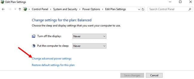 Power_plan_change_advance_settings