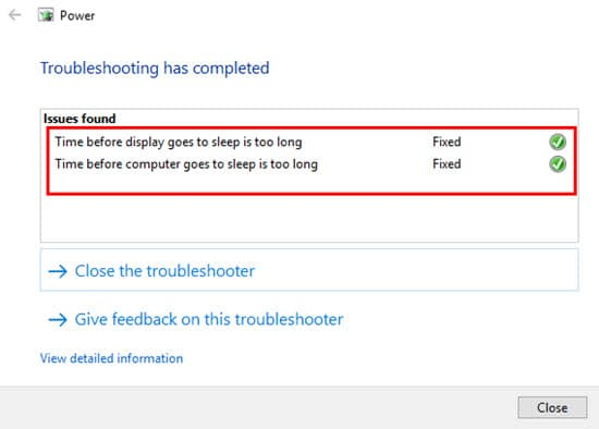 Power_troubleshoot_Fixed