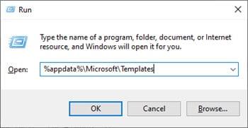 Run_appdata_Microsoft_Templates