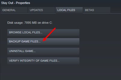 Steam_Backup_game_files