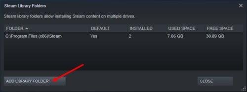 Steam_add_library_folder