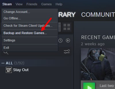 Steam_backup_and_restore