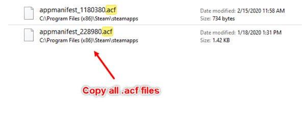 Steam_copy_.acf_files