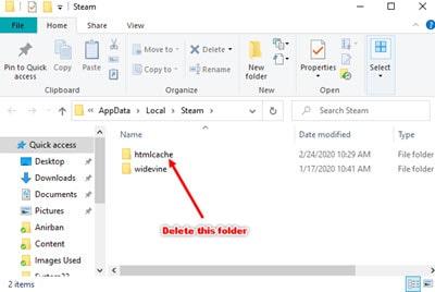 Steam_delete_htmlcache_folder