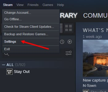 Steam_settings