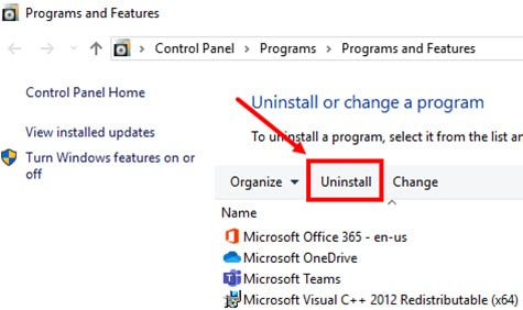 Uninstall_option_programs_and_features