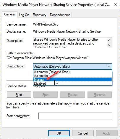 WMP_network_sharing_service_manual