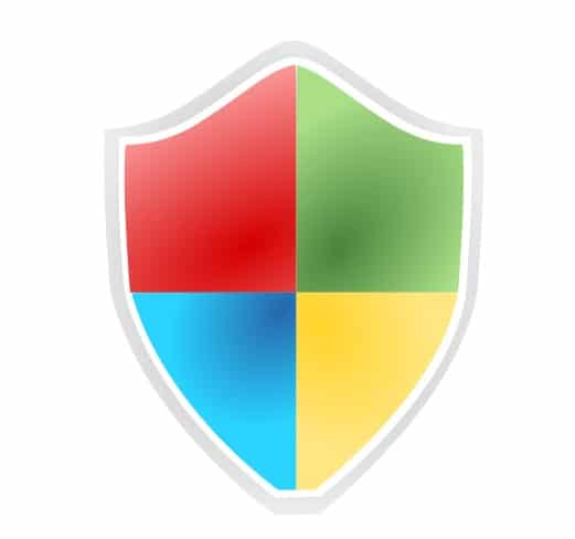 Windows Firewall Won't Turn On! How To Fix? [SOLVED]