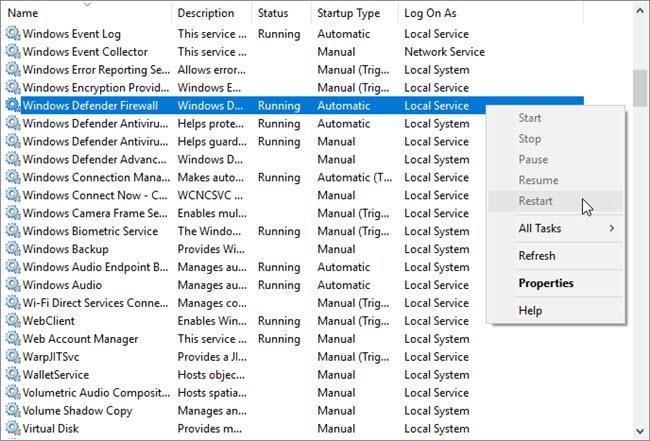 Windows_Firewall_services