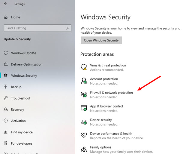 Windows_Security_firewall_settings