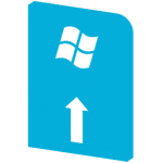 Windows_Update_Icon