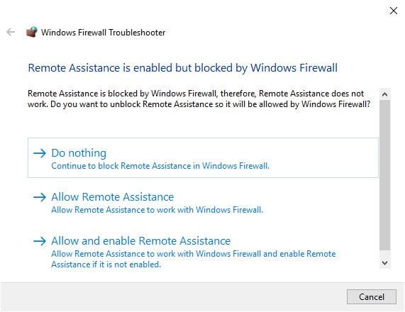Windows_firewal_troubleshooter_2