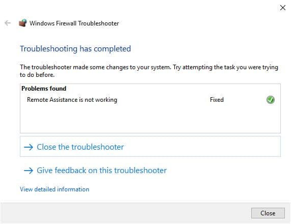 Windows_firewal_troubleshooter_Fixed