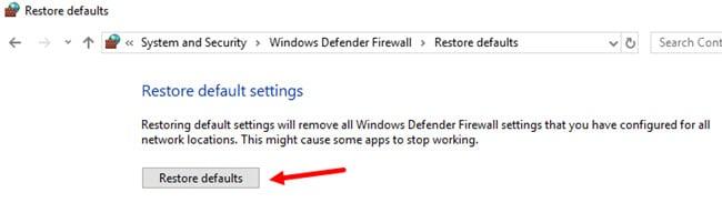 Windows_firewall_Restore_Default