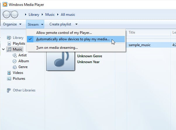 automatically_allow_devices_to_play_media
