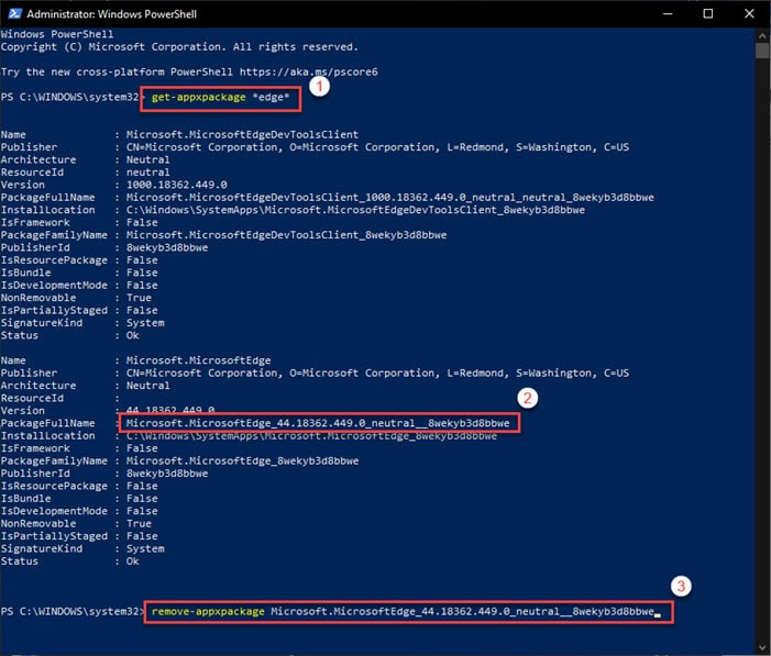 disable_microsoft_edge_using_powershell