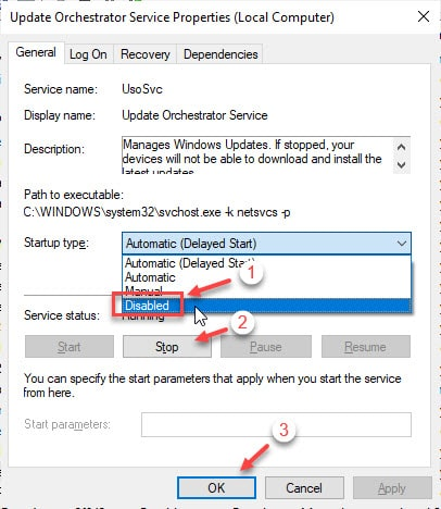 disable_update_orchestrator_service