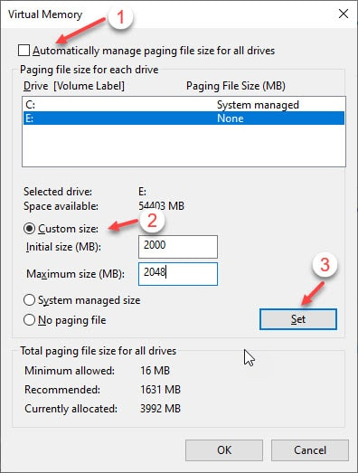 manage_page_file_size